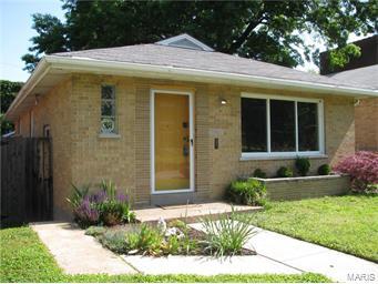 Photo of 3967 Magnolia Avenue St Louis MO 63110