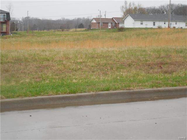 Photo of 0 Colonial Plaza Lot 17&18 Perryville MO 63775