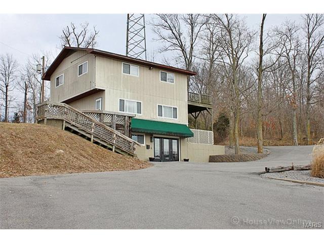 Photo of 4012 Jackson Blvd Jackson MO 63755