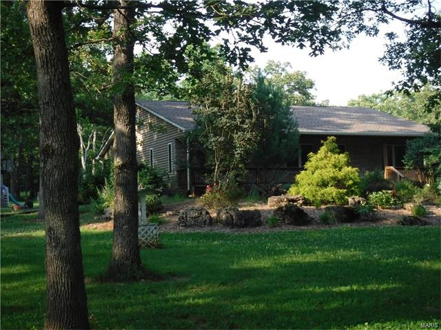Photo of 11884 Ware Lake Dittmer MO 63023