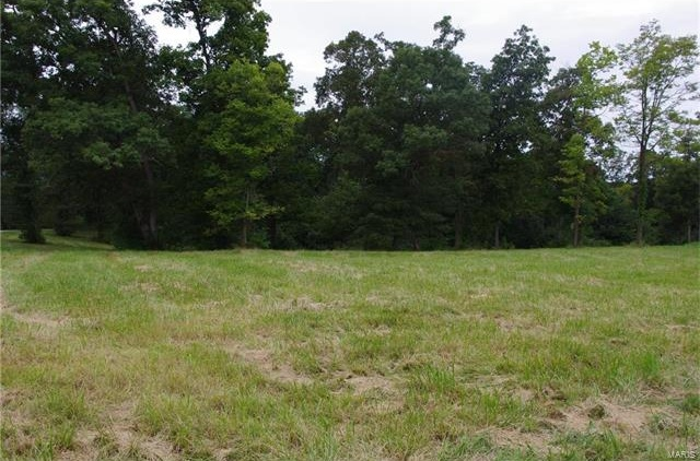 Photo of 16 Lot 34 Little Lake Court Troy MO 63379