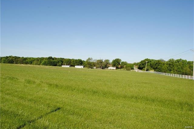 Photo of 0 L 25 Summerhaven Lane Unincorporated MO 63379