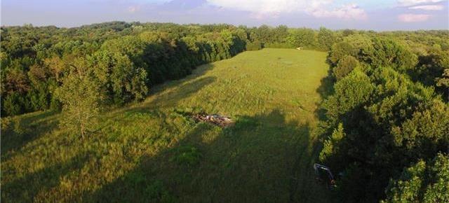 Photo of 40 +- Acres Salamone Cedar Hill MO 63016