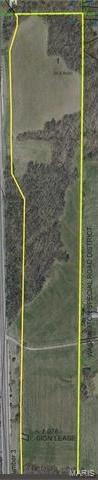 Photo of No Address Listed Washington MO 63090