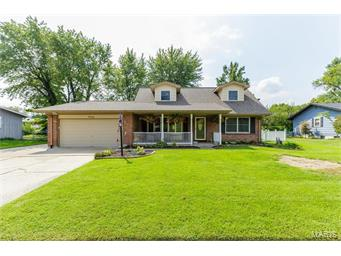 Photo of 3125 Droste Road St Charles MO 63301