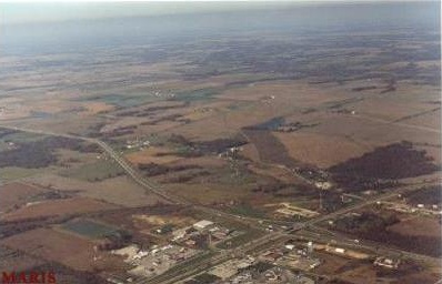 Photo of 5330 Old US Hwy 40 , N/A Other MO 65262
