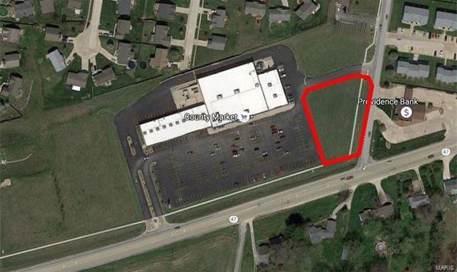 Photo of 2 Winfield Plaza Winfield MO 63389