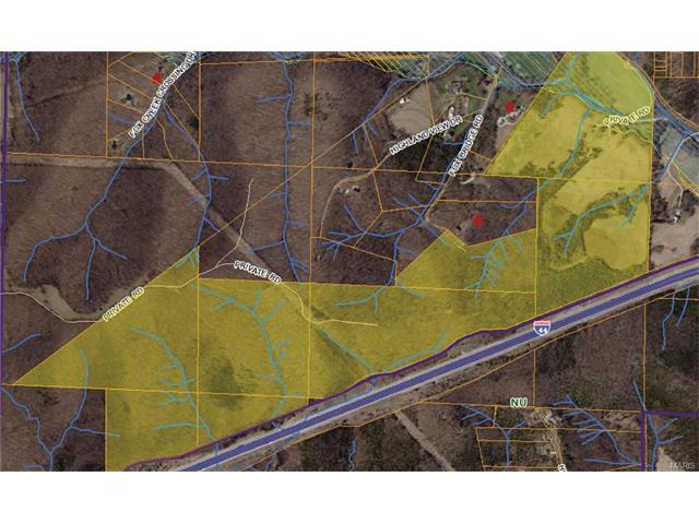 Photo of 298 AC Fox Creek Wildwood MO 63069