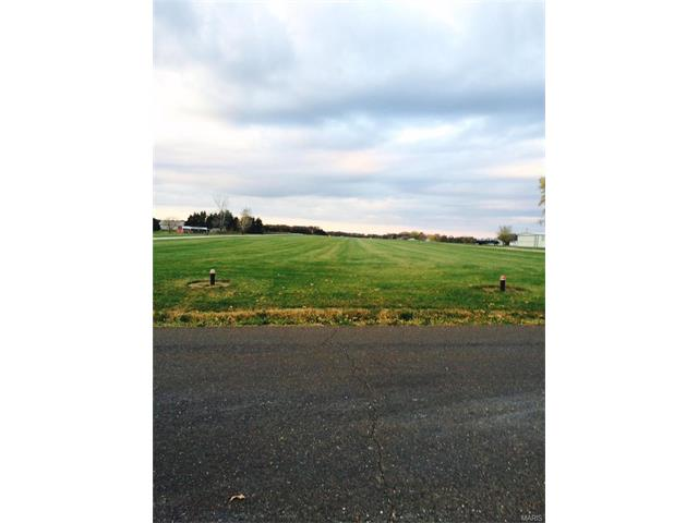 Photo of 6 Acre-Woodliff Airpark Foristell MO 63348