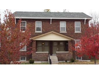 Photo of 3951 Mcdonald Avenue St Louis MO 63116