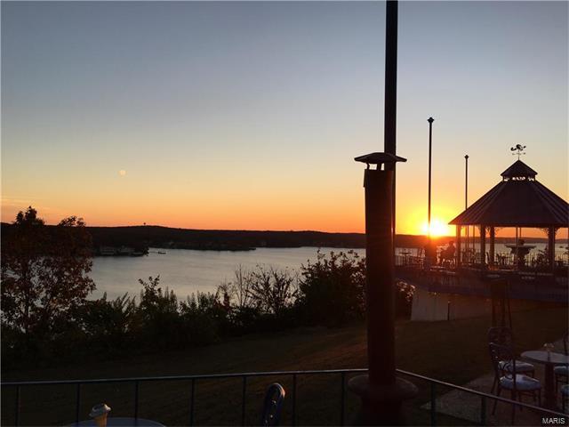 Photo of 180 Blue Heron Hill Lake Ozark MO 65049