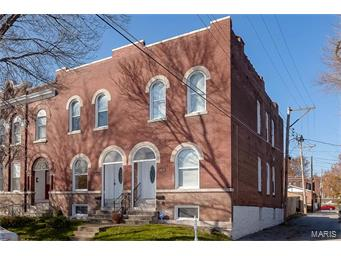 Photo of 2217 Mcnair Avenue St Louis MO 63104