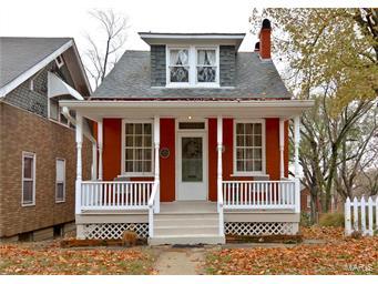 Photo of 1112 Fourth Street St Charles MO 63301