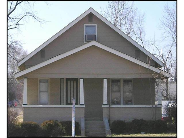 Photo of 523 South 5th Street St Charles MO 63301