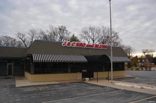 Photo of 304 South Florissant St Louis MO 63135