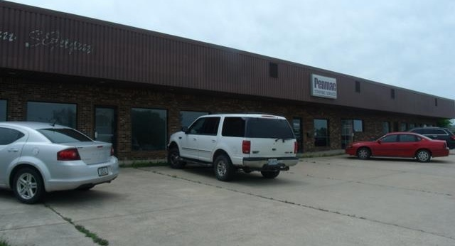 Photo of 1210 West Hwy 28 , A-F Owensville MO 65066