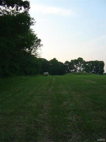 Photo of 170 Spring House Lane Troy MO 63379