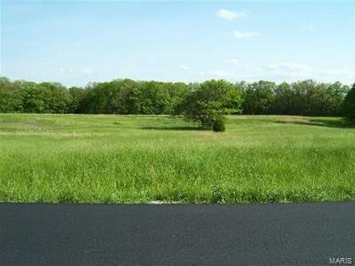 Photo of 220 Deer View Drive Troy MO 63379