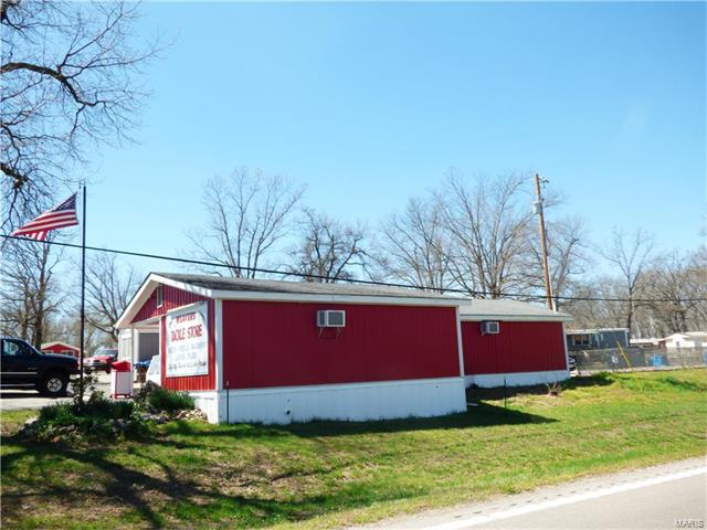 Photo of 11388 Highway 64 Lebanon MO 65536
