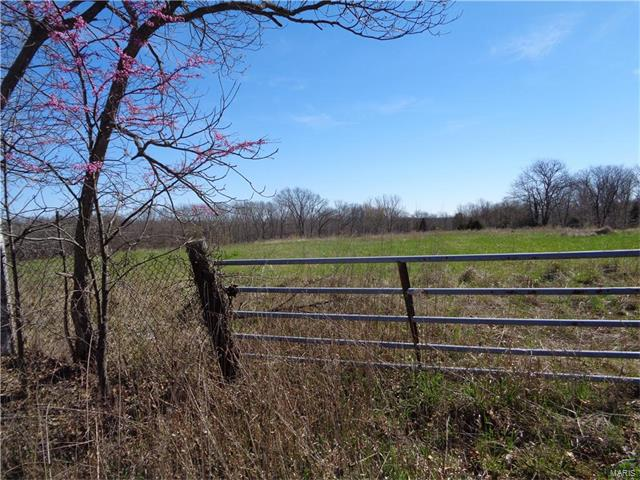 Photo of 18520 Hwy F Bowling Green MO 63334