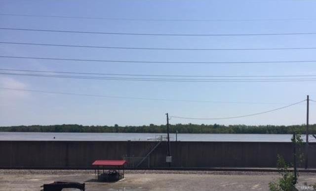 Photo of 300 North Main Street Cape Girardeau MO 63701