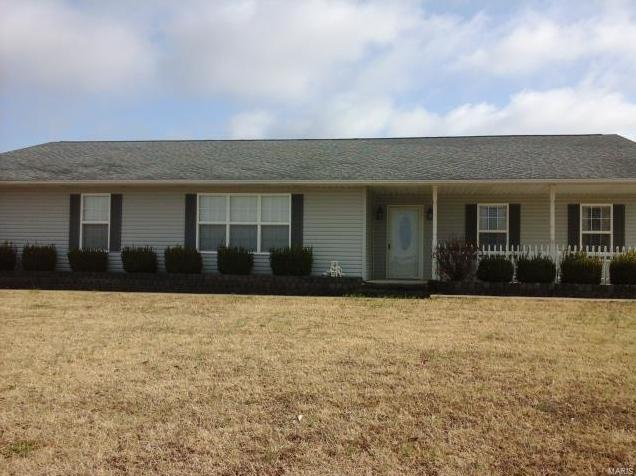 Photo of 378 County Road 405 Sikeston MO 63801