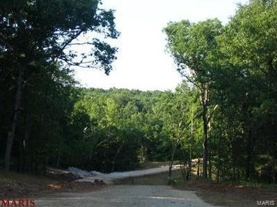 Photo of 0 Lot #25 Bristol Ridge Troy MO 63379