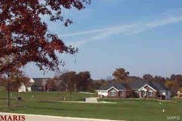 Photo of 0 Lot 39 Westborough Estates Troy MO 63379