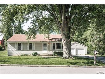 Photo of 9 Dennis Drive St Charles MO 63303