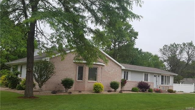 Photo of 510 Hope Monroe City MO 63456