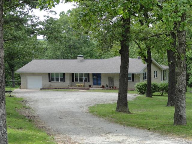 Photo of 2181 County Road 3210 Salem MO 65560