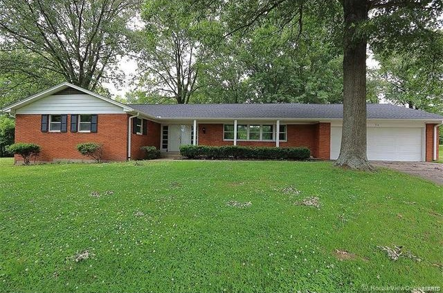 Photo of 714 Jackson Trail Jackson MO 63755