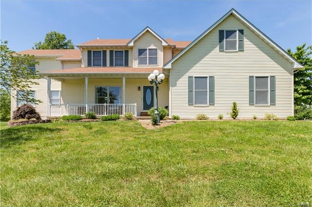 Photo of 3963 Staunton Road Edwardsville IL 62025