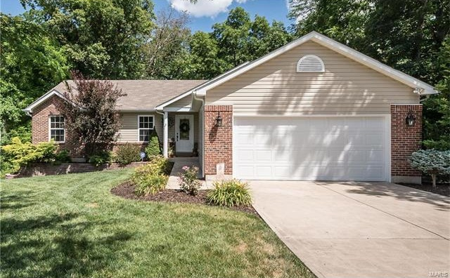 Photo of 31218 Willow Court Foristell MO 63348