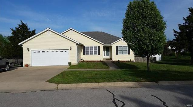 Photo of 31 Westwood Salem MO 65560