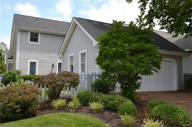 Photo of 16327 Bellingham Drive Chesterfield MO 63017
