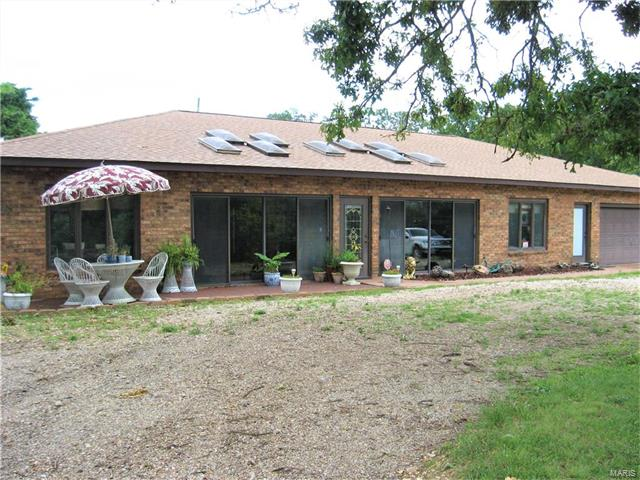 Photo of 10095 County Road 5120 Rolla MO 65401