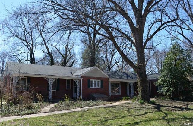 Photo of 34 Calverton Road St Louis MO 63135