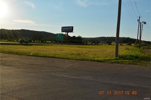 Photo of 1 West Liberty Farmington MO 63640