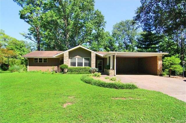 Photo of 826 Jurie Cape Girardeau MO 63701