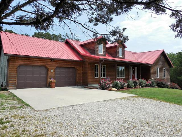 Photo of 15175 Private Drive 1122 St James MO 65559