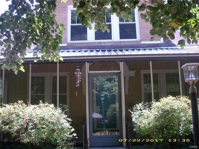 Photo of 7416 Lynn Avenue St Louis MO 63130