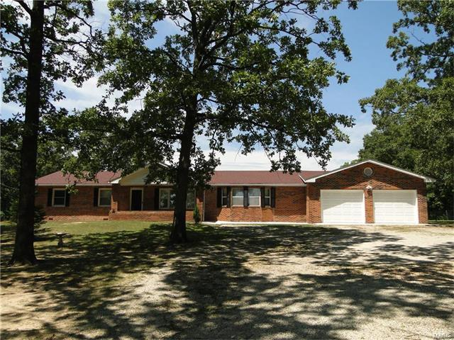 Photo of 16635 County Road 8240 Rolla MO 65401