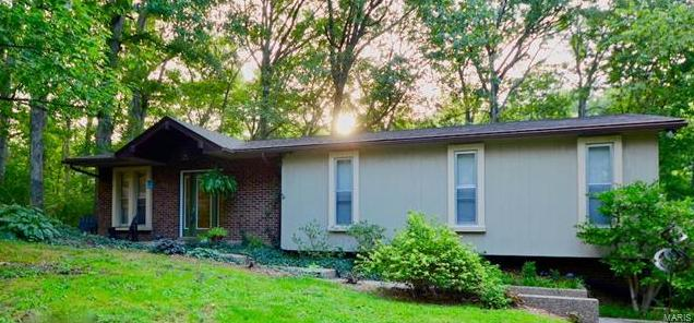 Photo of 23 Pike Trail Arnold MO 63010
