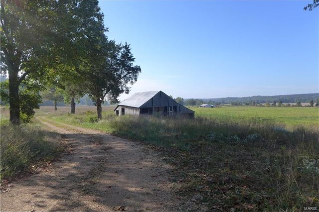 Photo of 1 MM Hwy Grassy MO 63751