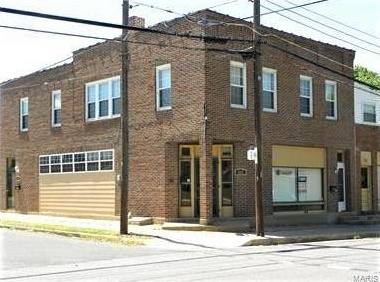 Photo of 800 West 2nd Street Washington MO 63090