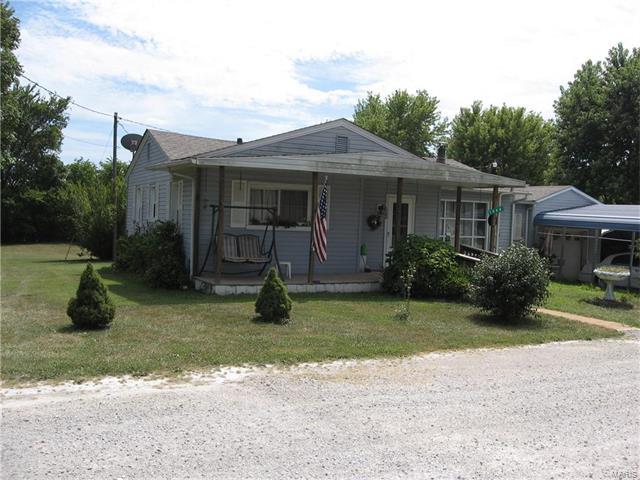Photo of 1000 Mill Creek Fredericktown MO 63645