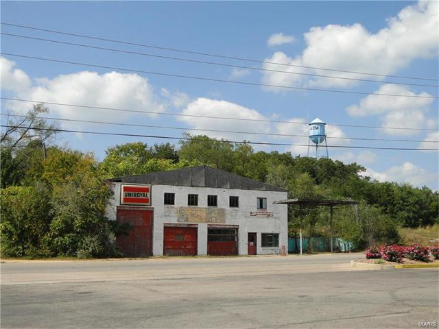 Photo of 503 South Main Salem MO 65560