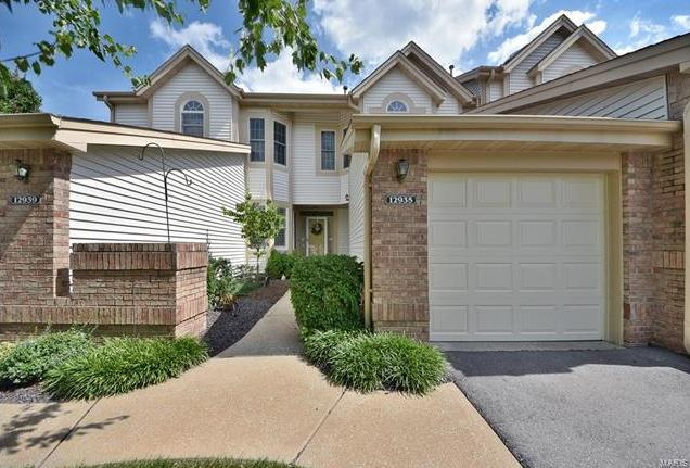 Photo of 12935 Twin Meadows Court St Louis MO 63146