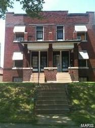 Photo of 5315 South Kingshighway St Louis MO 63109